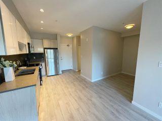 """Photo 13: 430 13768 108 Avenue in Surrey: Whalley Condo for sale in """"VENUE"""" (North Surrey)  : MLS®# R2521627"""