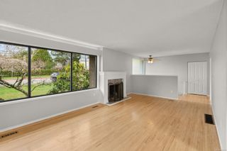 Photo 23: 1175 Verdier Ave in : CS Brentwood Bay House for sale (Central Saanich)  : MLS®# 862719