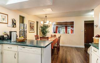 Photo 7: 4571 DALLYN ROAD in Richmond: East Cambie 1/2 Duplex for sale : MLS®# R2352153