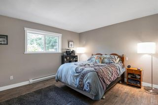 Photo 16: 4176 Briardale Rd in : CV Courtenay South House for sale (Comox Valley)  : MLS®# 885475