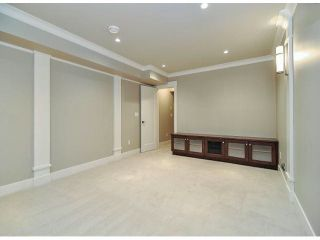 """Photo 18: 7695 211B Street in Langley: Willoughby Heights House for sale in """"Yorkson"""" : MLS®# F1405712"""