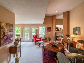 Photo 11: 831 EAGLESON Crescent: Lillooet House for sale (South West)  : MLS®# 163459