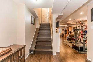 Photo 28: 12 Mcmaster Road: Orangeville House (2-Storey) for sale : MLS®# W5126987