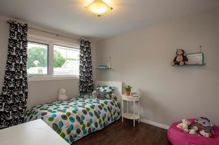 Photo 12: 918 Lindsay Street in Winnipeg: River Heights South Residential for sale (1D)  : MLS®# 202013070