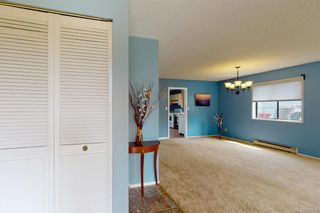 Photo 5: 4249 Quadra St in Saanich: SE Lake Hill House for sale (Saanich East)  : MLS®# 839358