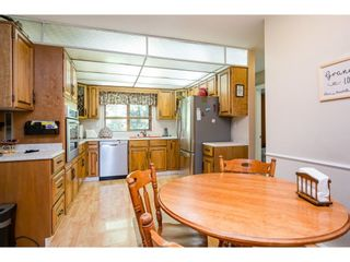Photo 12: 7755 148 Street in Surrey: East Newton House for sale : MLS®# R2595905