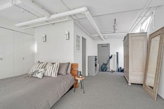 Photo 22: 603 28 POWELL Street in Vancouver: Downtown VE Condo for sale (Vancouver East)  : MLS®# R2620664