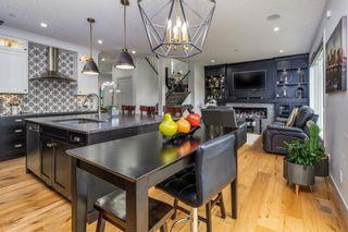 Photo 16: 33 Savanna Grove NE in Calgary: Saddle Ridge Detached for sale : MLS®# A1142384
