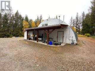 Photo 32: 3932 LOLOFF CRESCENT in Quesnel: House for sale : MLS®# R2625453