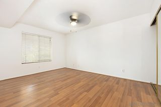 Photo 12: SAN CARLOS Condo for sale : 1 bedrooms : 6878 NAVAJO ROAD #4 in San Diego