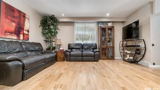 Photo 4: 252 River Street East in Moose Jaw: Central MJ Residential for sale : MLS®# SK872092