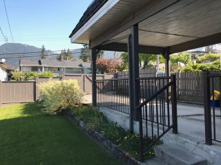Photo 34: 336 W 27TH Street in North Vancouver: Upper Lonsdale House for sale : MLS®# R2267811
