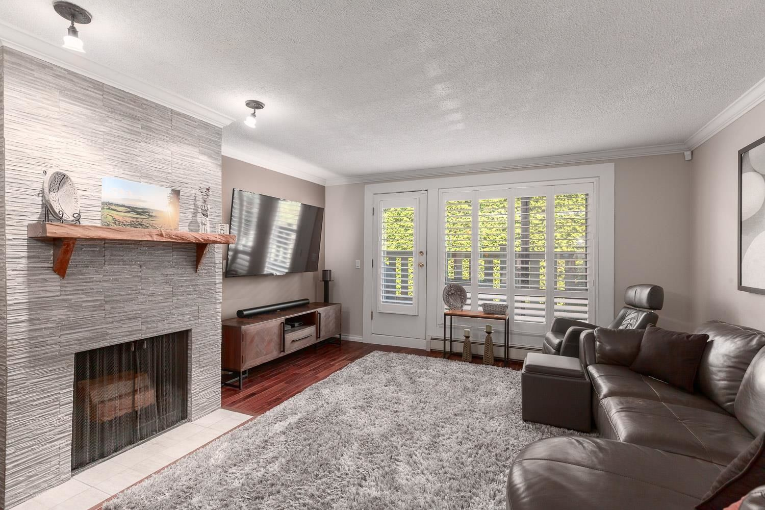 """Main Photo: 105 2455 YORK Avenue in Vancouver: Kitsilano Condo for sale in """"Green Wood York"""" (Vancouver West)  : MLS®# R2617006"""
