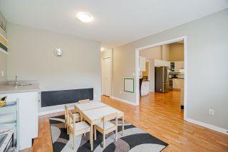 Photo 9: 4549 SAVOY Street in Delta: Port Guichon 1/2 Duplex for sale (Ladner)  : MLS®# R2562321