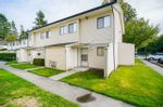 """Main Photo: 52 5181 204 Street in Langley: Langley City Townhouse for sale in """"Portage Estates"""" : MLS®# R2620144"""