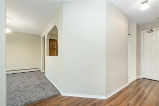 """Photo 10: 205 31930 OLD YALE Road in Abbotsford: Abbotsford West Condo for sale in """"Royal Court"""" : MLS®# R2413572"""