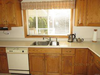 Photo 99: 6217 Waterbury Rd in : Na North Nanaimo House for sale (Nanaimo)  : MLS®# 871021