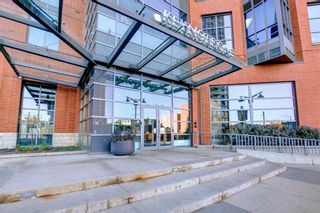 Photo 2: 1708 220 12 Avenue SE in Calgary: Beltline Apartment for sale : MLS®# A1153417
