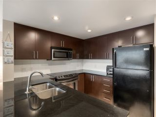 "Photo 8: 305 575 DELESTRE Avenue in Coquitlam: Coquitlam West Condo for sale in ""Cora"" : MLS®# R2336429"