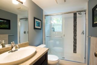 Photo 19: 1474 MARGUERITE Street in Coquitlam: Burke Mountain House for sale : MLS®# R2585245