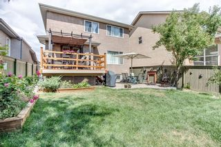Photo 48: 174 EVERWILLOW Close SW in Calgary: Evergreen House for sale : MLS®# C4130951