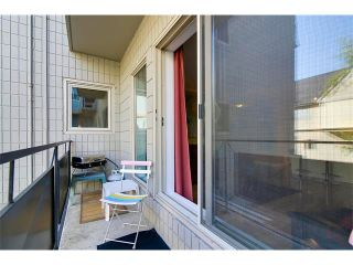 Photo 20: 205 808 ROYAL Avenue SW in Calgary: Lower Mount Royal Condo for sale : MLS®# C4030313