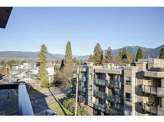 """Photo 19: 606 160 W 3RD Street in North Vancouver: Lower Lonsdale Condo for sale in """"ENVY"""" : MLS®# V1124166"""