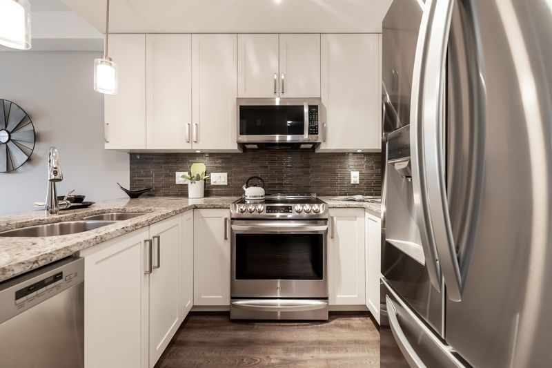 FEATURED LISTING: 308 - 6470 194 Street Surrey
