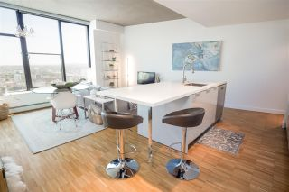 Photo 13: 2903 108 W CORDOVA STREET in Vancouver: Downtown VW Condo for sale (Vancouver West)  : MLS®# R2213274