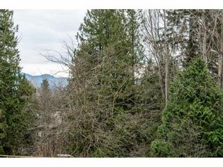 "Photo 20: 302 3176 GLADWIN Road in Abbotsford: Central Abbotsford Condo for sale in ""REGENCY PARK"" : MLS®# R2553395"