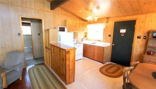 Photo 8: 30 Miller Street in Kawartha Lakes: Rural Eldon House (Bungalow) for sale : MLS®# X4111081
