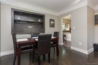 Photo 11: 1035 Nicholson St in VICTORIA: SE Lake Hill House for sale (Saanich East)  : MLS®# 810358