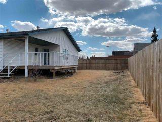 Photo 4: 4528 48 Avenue: Hardisty House for sale : MLS®# E4224525