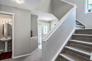 Photo 3: 26 BRIDLECREST Road SW in Calgary: Bridlewood Detached for sale : MLS®# C4302285