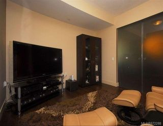Photo 12: 6 3240 Holgate Lane in : Co Lagoon Row/Townhouse for sale (Colwood)  : MLS®# 872288
