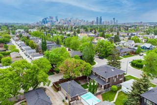 Photo 7: 2204 6 Avenue NW in Calgary: West Hillhurst Detached for sale : MLS®# A1117923
