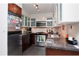 """Photo 4: 1204 1 RENAISSANCE Square in New Westminster: Quay Condo for sale in """"THE Q"""" : MLS®# V867998"""