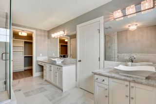 Photo 30: 768 East Lakeview Road in Chestermere: House for sale : MLS®# C4028148