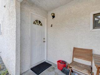 Photo 2: 4 2045 Gatewood Rd in : Sk Sooke Vill Core Condo for sale (Sooke)  : MLS®# 875873