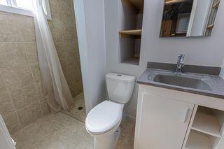 Photo 35: 11307 111A Avenue in Edmonton: Zone 08 House for sale : MLS®# E4259706