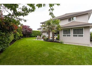 """Photo 24: 21773 46A Avenue in Langley: Murrayville House for sale in """"Murrayville"""" : MLS®# R2475820"""