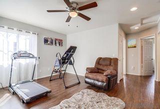 Photo 6: EL CAJON House for sale : 3 bedrooms : 749 Lingel Drive