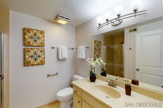 Photo 23: UNIVERSITY CITY House for sale : 4 bedrooms : 5278 BLOCH STREET in San Diego