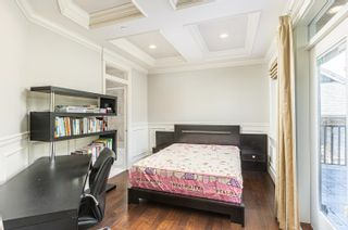 Photo 21: 2353 JEFFERSON Avenue in West Vancouver: Dundarave House for sale : MLS®# R2625044