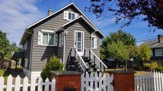 Photo 2: 4469 Bruce St in : PA Port Alberni House for sale (Port Alberni)  : MLS®# 854426