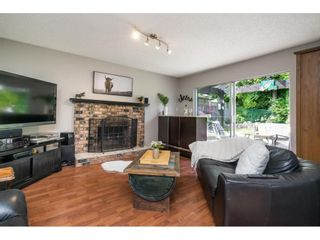 """Photo 23: 16079 11A Avenue in Surrey: King George Corridor House for sale in """"SOUTH MERIDIAN"""" (South Surrey White Rock)  : MLS®# R2578343"""