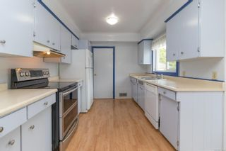 Photo 17: 1774 Emerson St in : Vi Jubilee House for sale (Victoria)  : MLS®# 874334