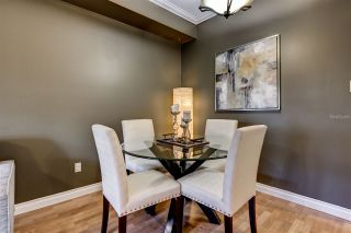 "Photo 7: 108 1591 BOOTH Avenue in Coquitlam: Maillardville Condo for sale in ""LE LAURENTIEN"" : MLS®# R2536606"