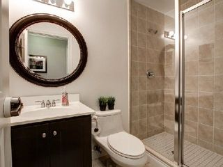 Photo 4: 09 25 Earlington Avenue in Toronto: Kingsway South Condo for sale (Toronto W08)  : MLS®# W2968839