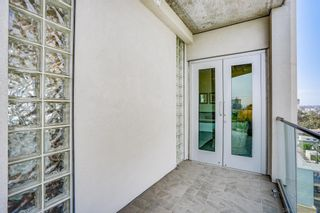 Photo 32: HILLCREST Condo for sale : 2 bedrooms : 3415 6th Ave #9 in San Diego